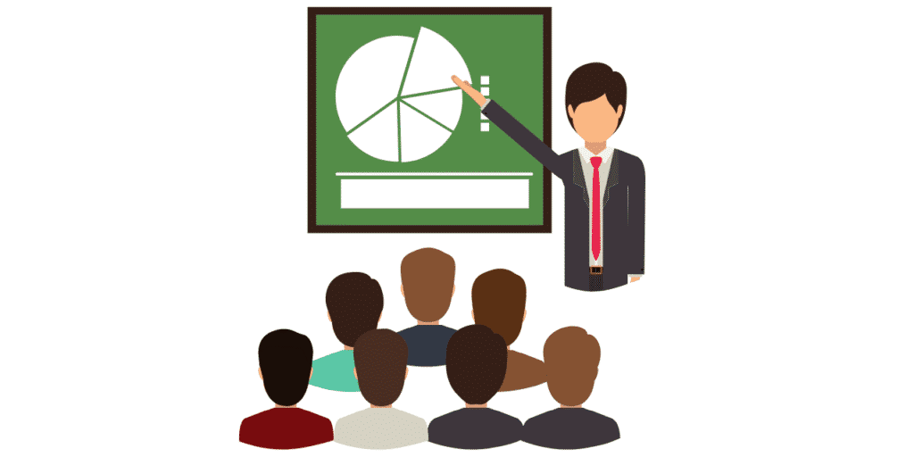 how to make powerpoint presentation